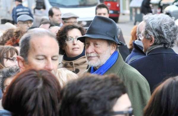 Gianni Vattimo II